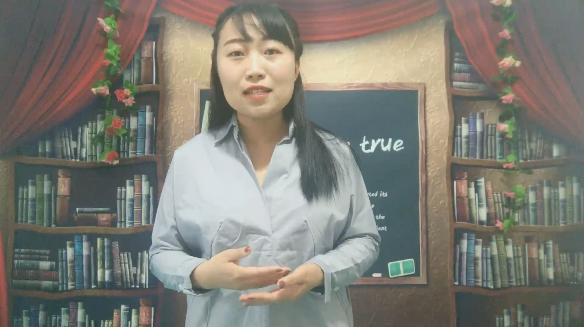 中精协CNABA丙级阿星老师公益课堂:《赢得教学,越来越有希望》第五集